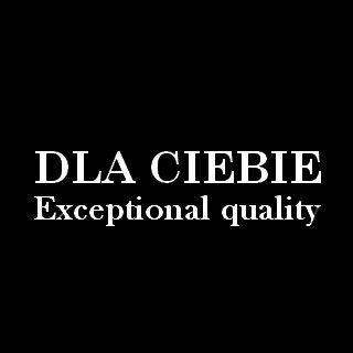 DlaCiebie.pl